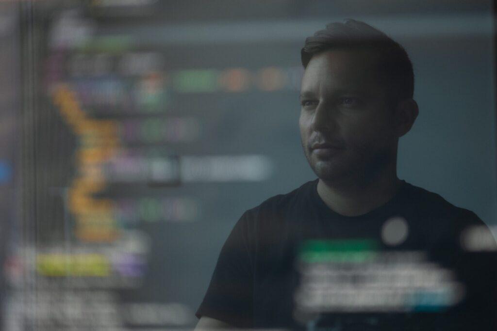 30代未経験からプログラマーになるための具体的な方法