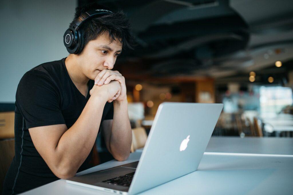 プログラミングを勉強すべき!といえる3つの理由