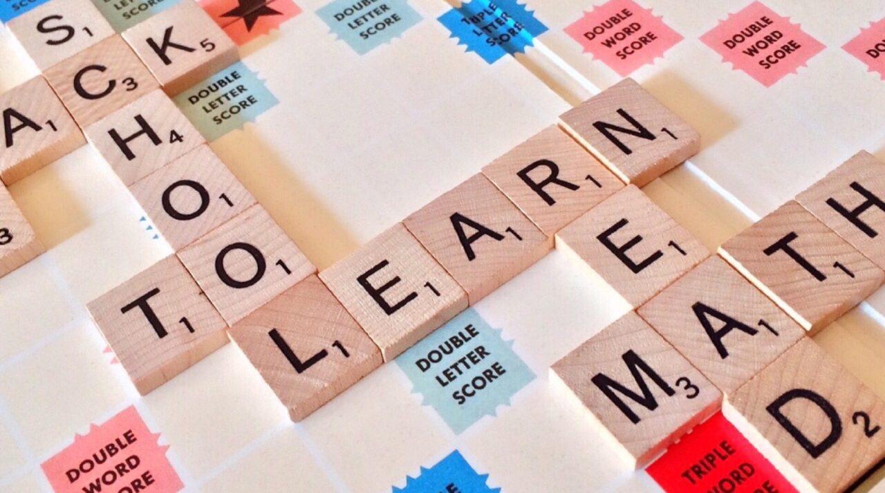 プログラミングに英語は必要か?