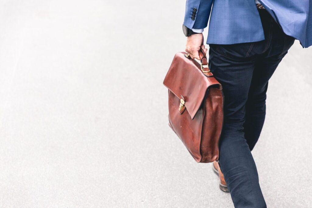 未経験から転職をするときに、オススメの業界