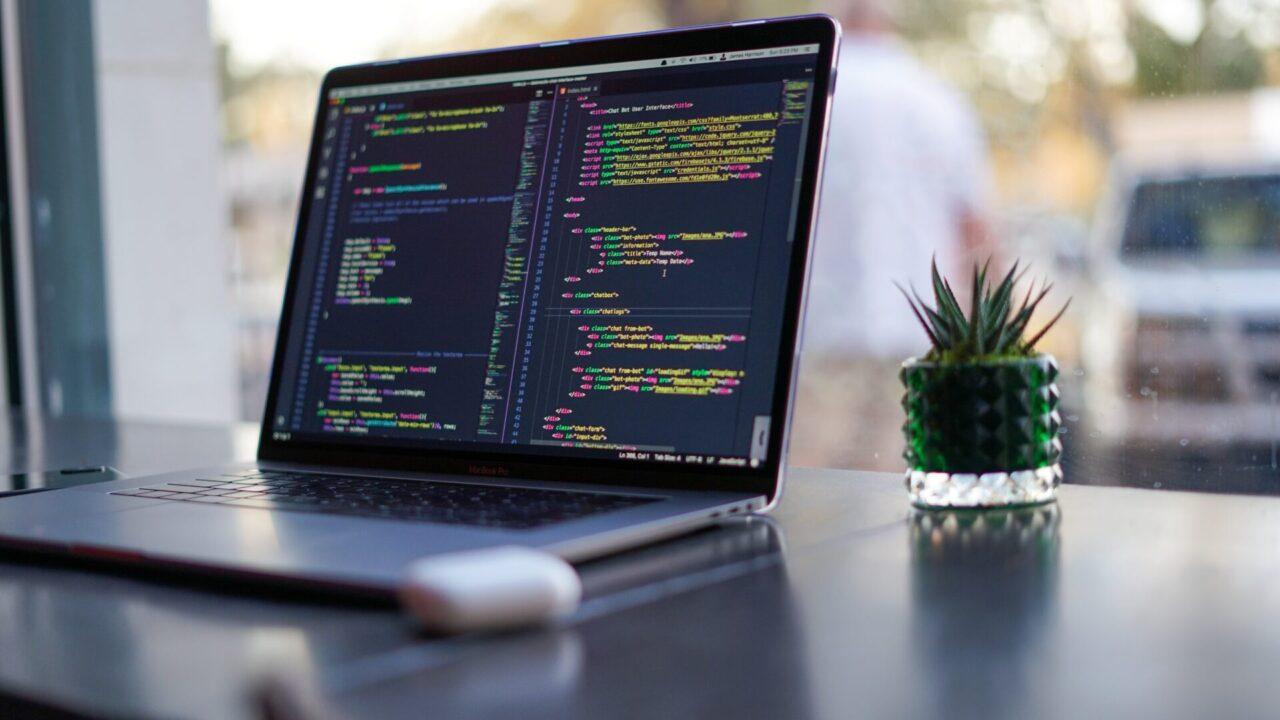 プログラミングとは何か?