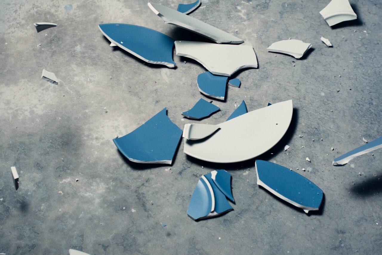 未経験からのエンジニア転職で失敗する人の特徴