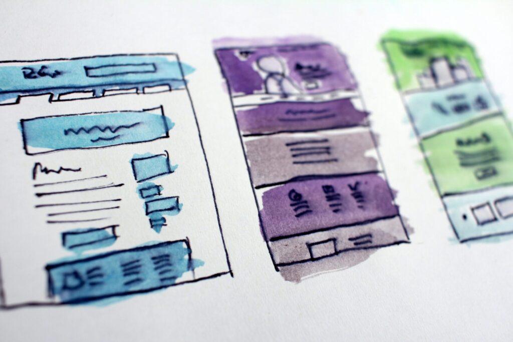 デザインマスターコース: Webデザイン未経験からはじめてのWebサイト制作