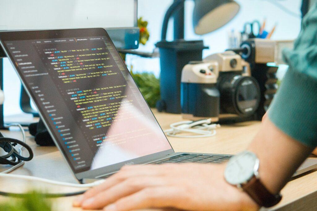 CodeCamp(コードキャンプ)のメリット、デメリット